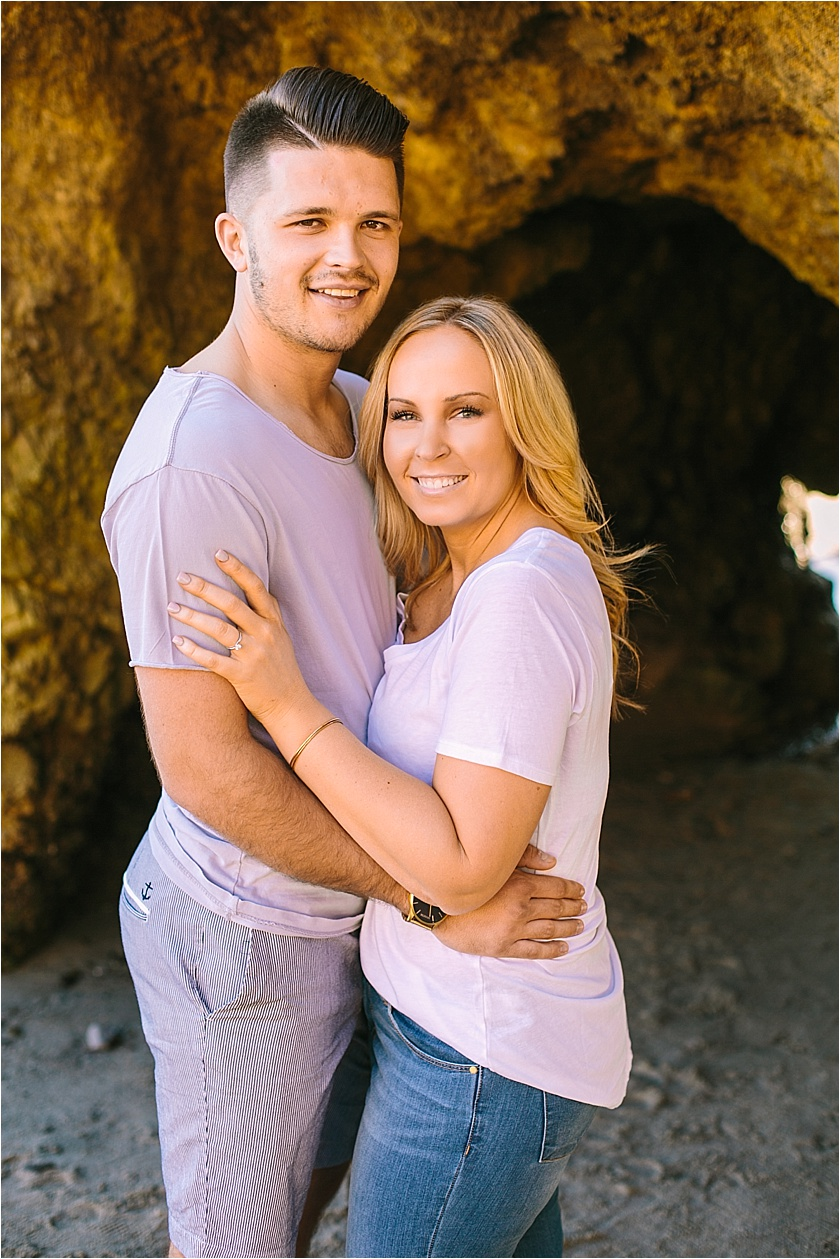 EL MATADOR BEACH ENGAGEMENT SESSION_8905.jpg