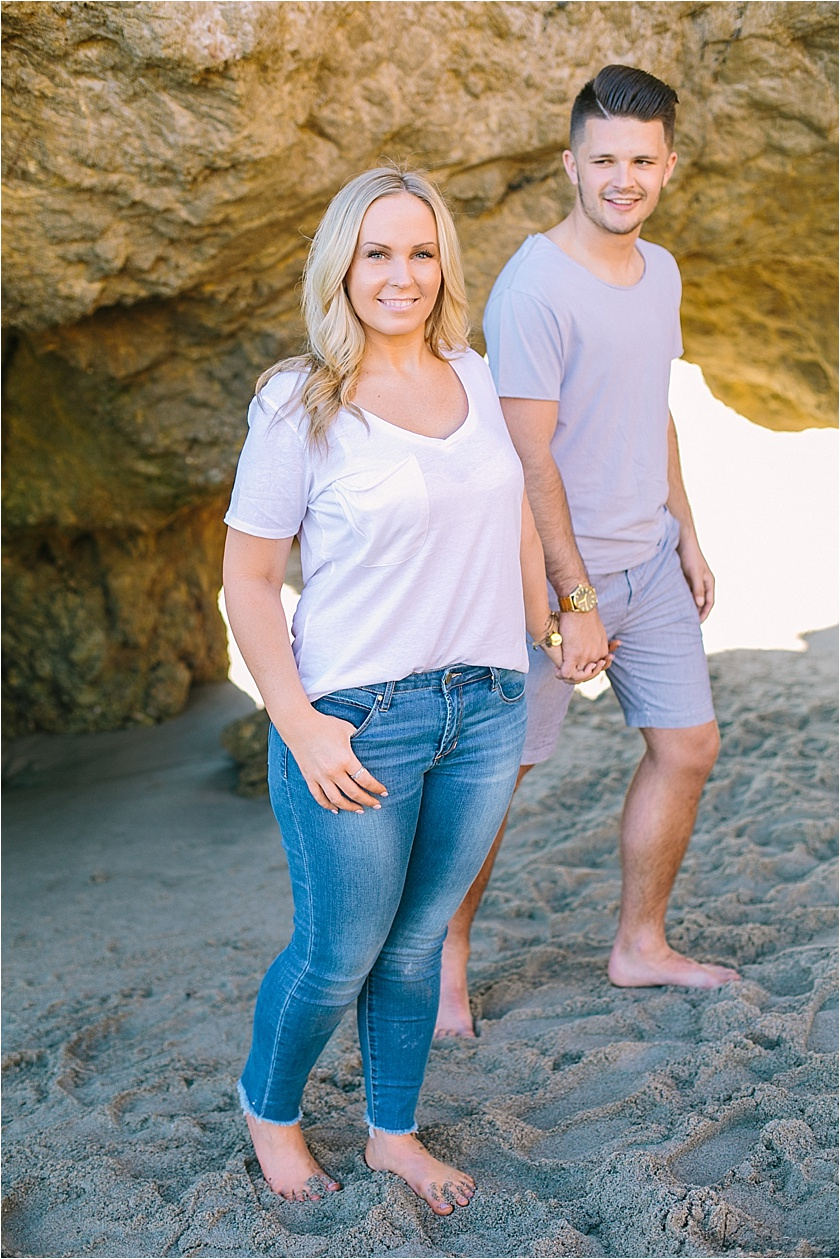 EL MATADOR BEACH ENGAGEMENT SESSION_8906.jpg