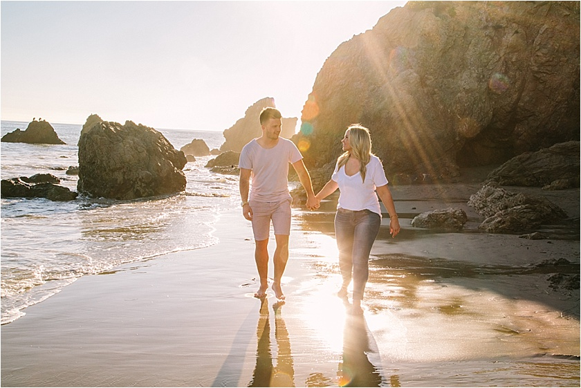 EL MATADOR BEACH ENGAGEMENT SESSION_8907.jpg