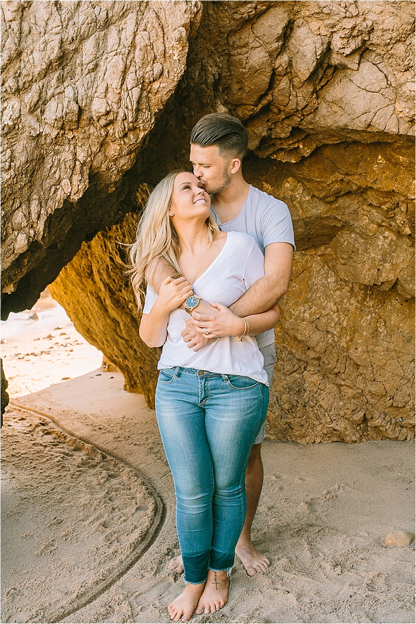 EL MATADOR BEACH ENGAGEMENT SESSION_8908.jpg