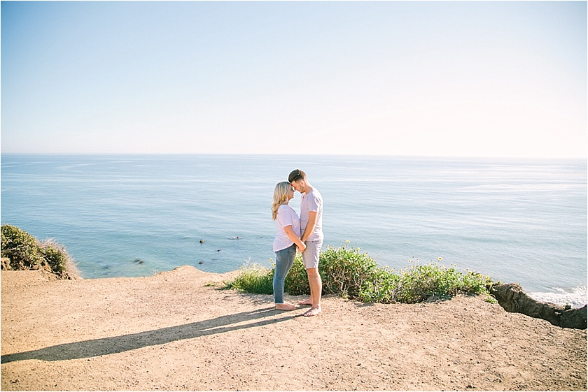 EL MATADOR BEACH ENGAGEMENT SESSION_8912.jpg