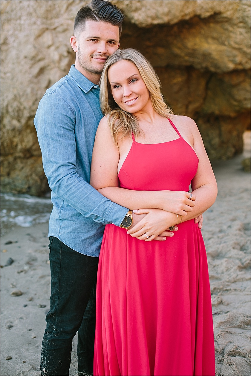 EL MATADOR BEACH ENGAGEMENT SESSION_8913.jpg