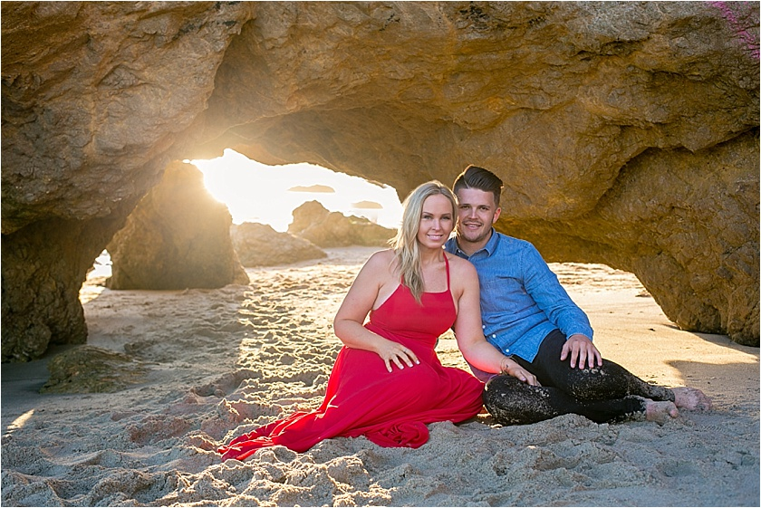 EL MATADOR BEACH ENGAGEMENT SESSION_8914.jpg