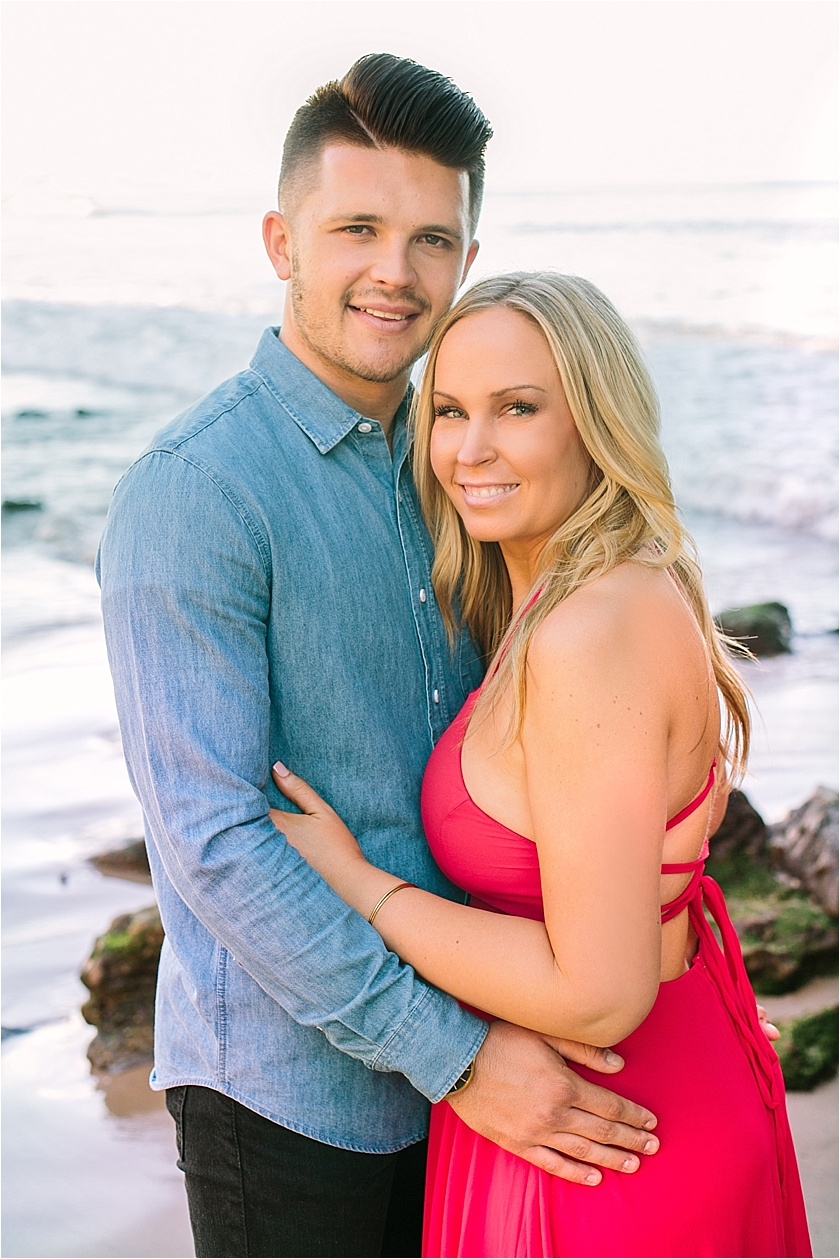 EL MATADOR BEACH ENGAGEMENT SESSION_8916.jpg