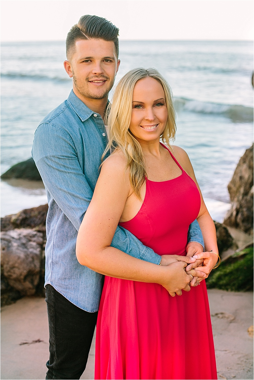 EL MATADOR BEACH ENGAGEMENT SESSION_8918.jpg