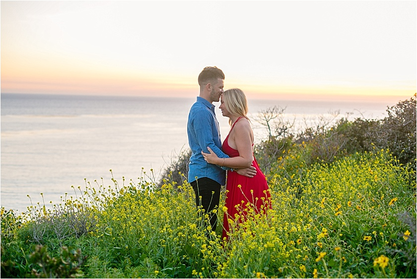 EL MATADOR BEACH ENGAGEMENT SESSION_8921.jpg