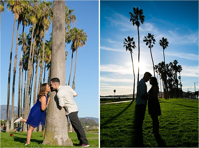 Santa Barbara Engagement_8887.jpg