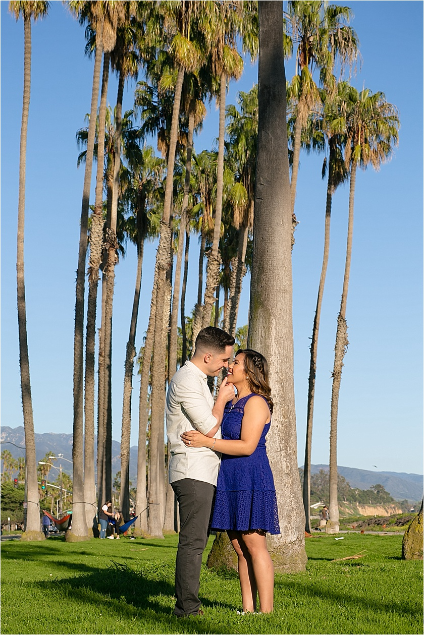 Santa Barbara Engagement_8888.jpg
