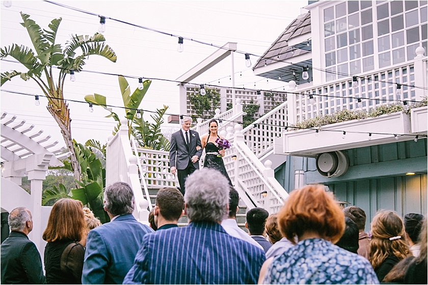 Verandas beach House Wedding_9014.jpg