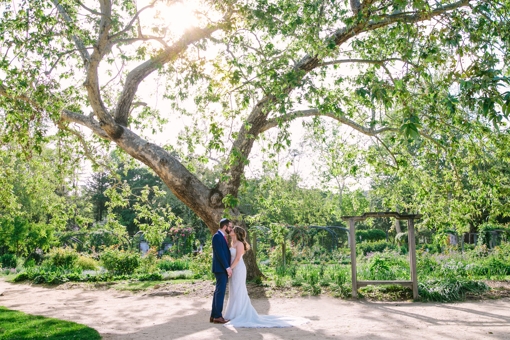 jewish singles in descanso Los angeles jewish events calendar, los angeles, ca 69k likes welcome to los angeles jewish events calendar, your one stop shop for all things jewish.