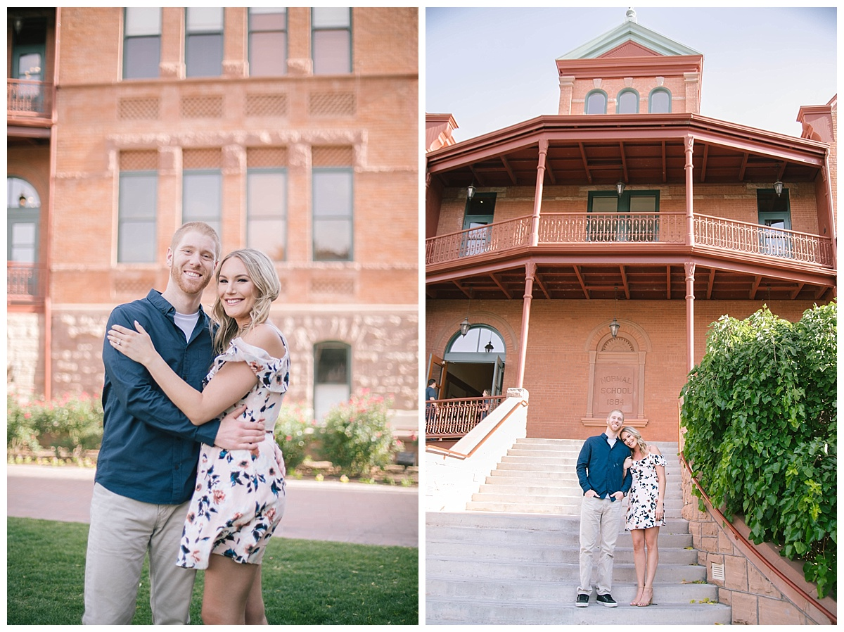 DowntownPhoenixEngagement_0000.jpg