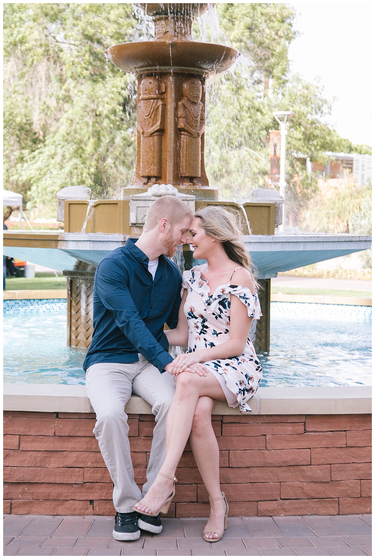 DowntownPhoenixEngagement_0001.jpg