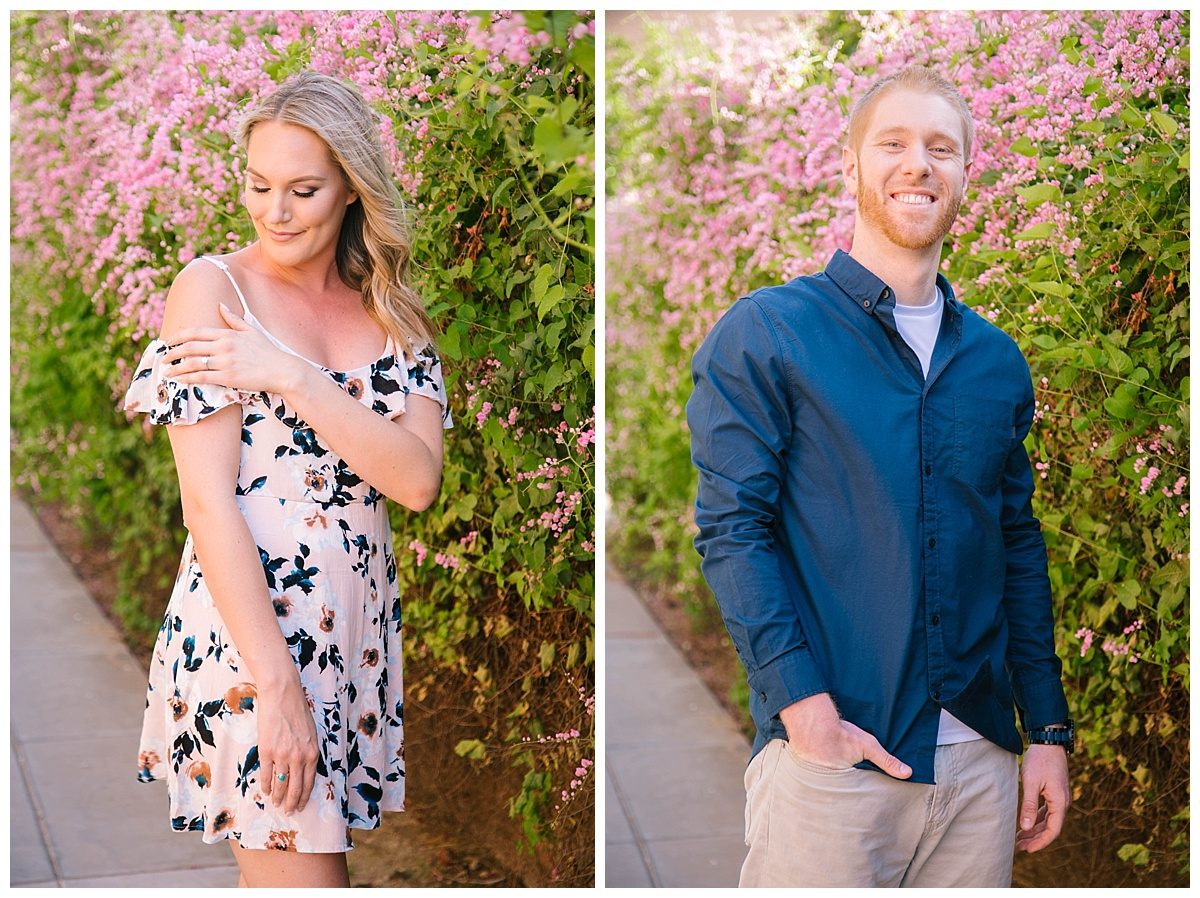 DowntownPhoenixEngagement_0003.jpg