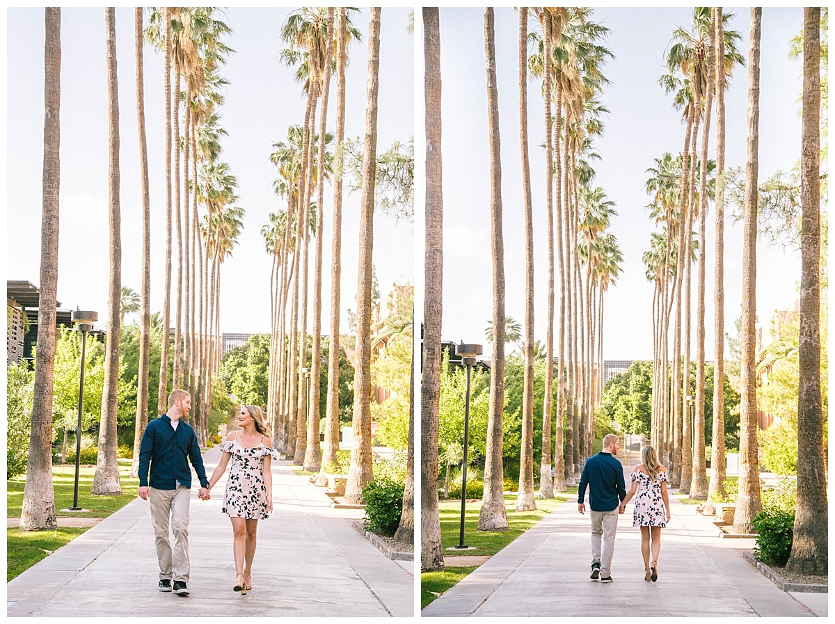 DowntownPhoenixEngagement_0005.jpg