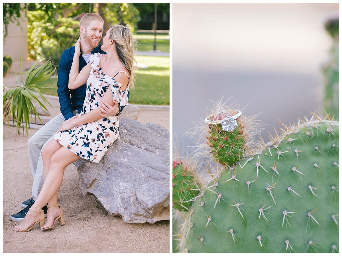 DowntownPhoenixEngagement_0006.jpg