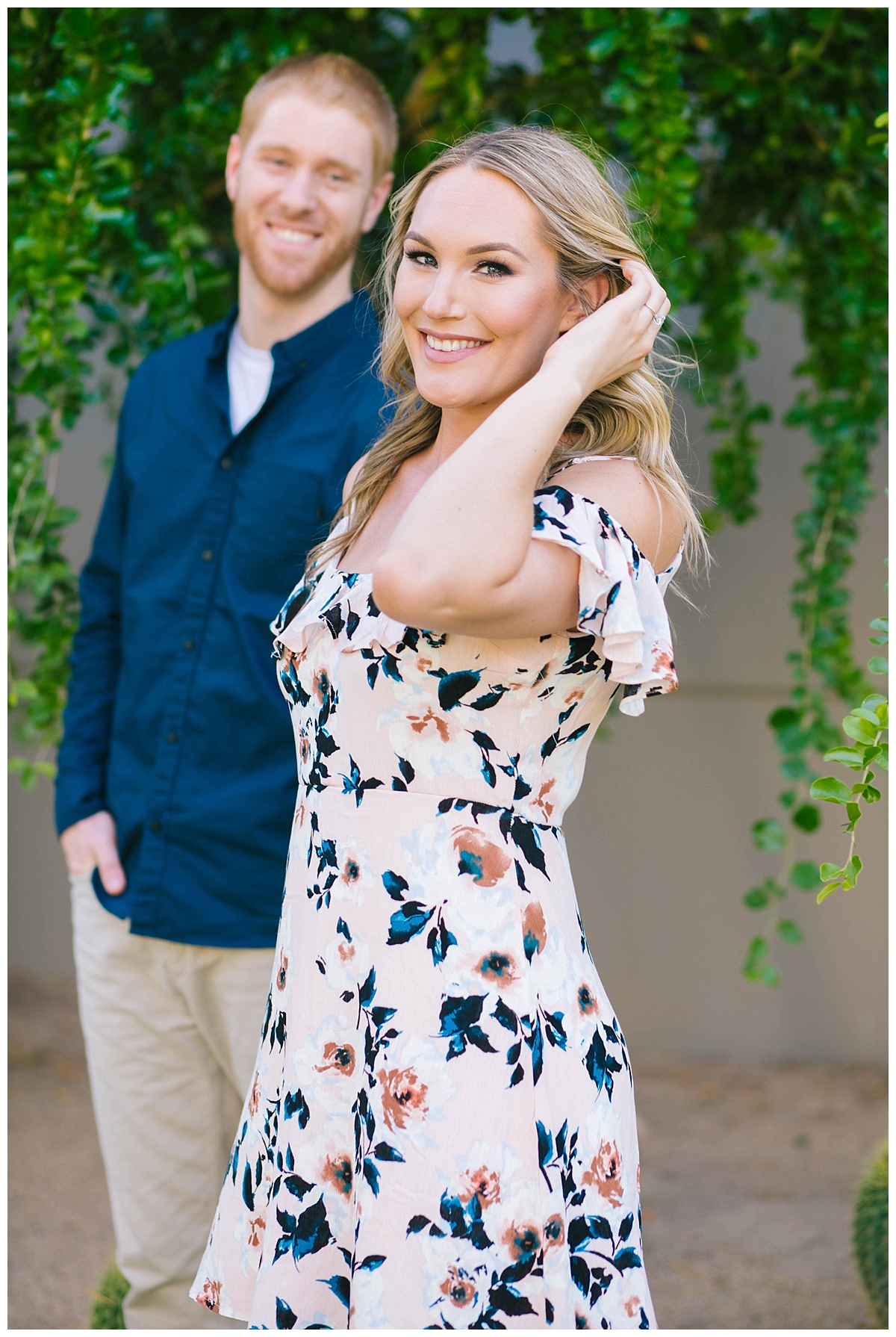 DowntownPhoenixEngagement_0007.jpg