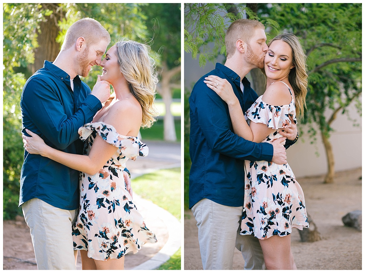 DowntownPhoenixEngagement_0008.jpg