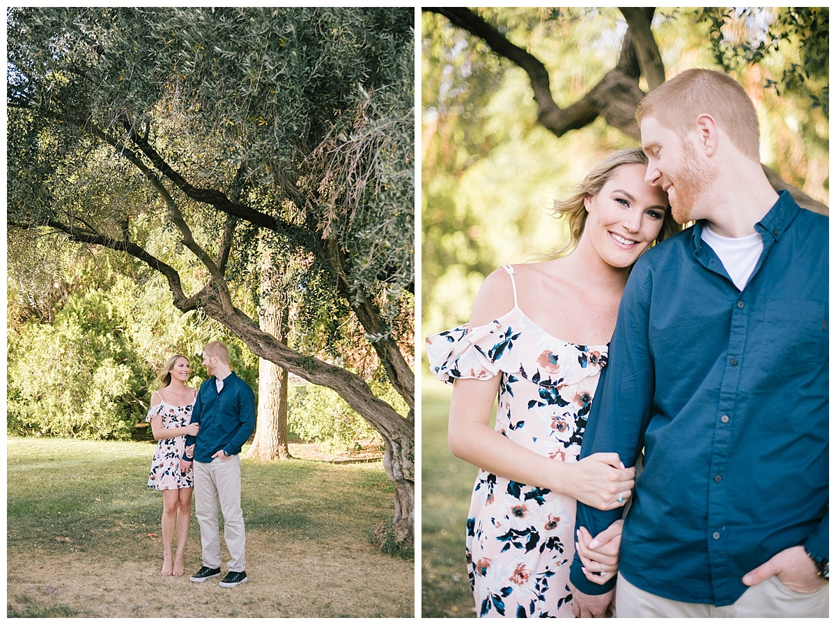 DowntownPhoenixEngagement_0012.jpg