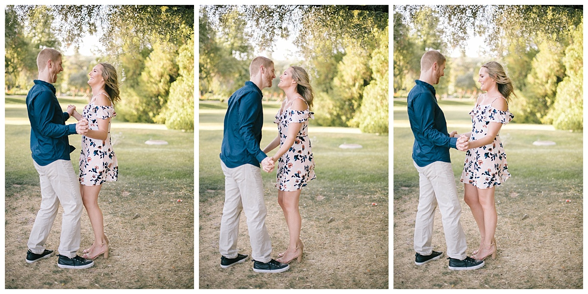 DowntownPhoenixEngagement_0013.jpg