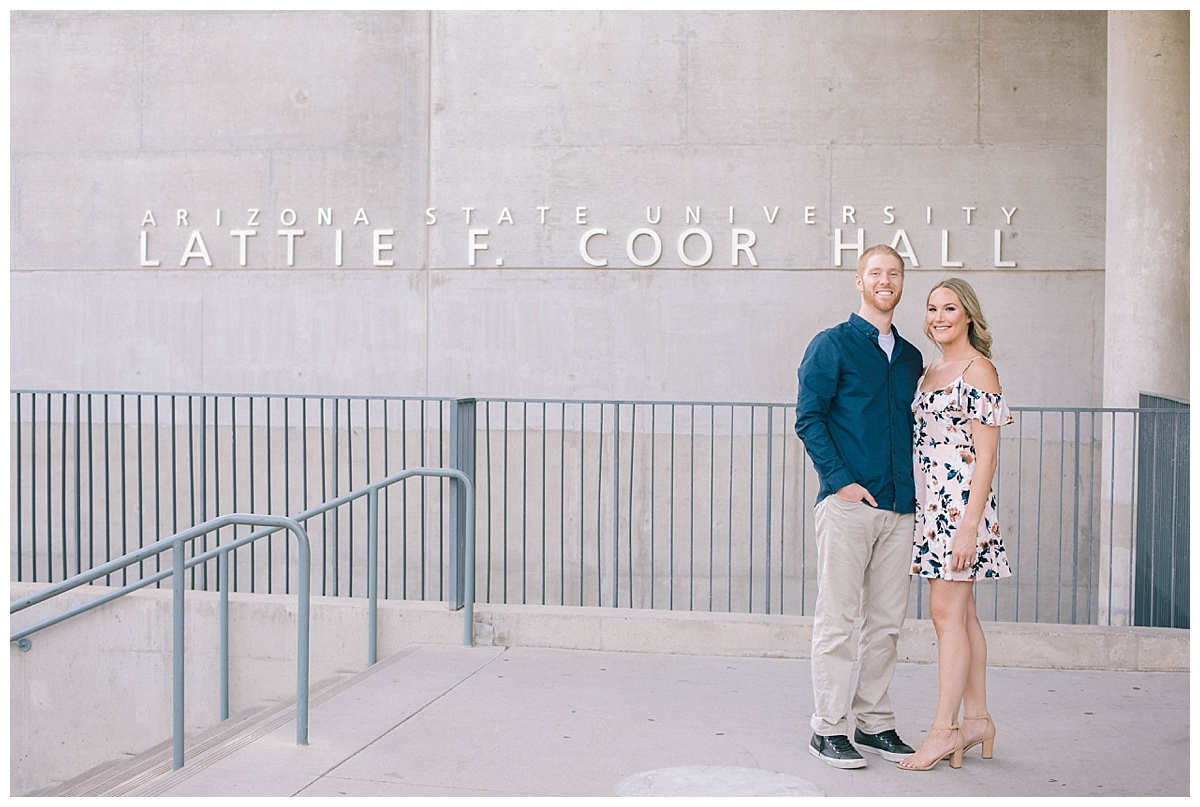 DowntownPhoenixEngagement_0014.jpg