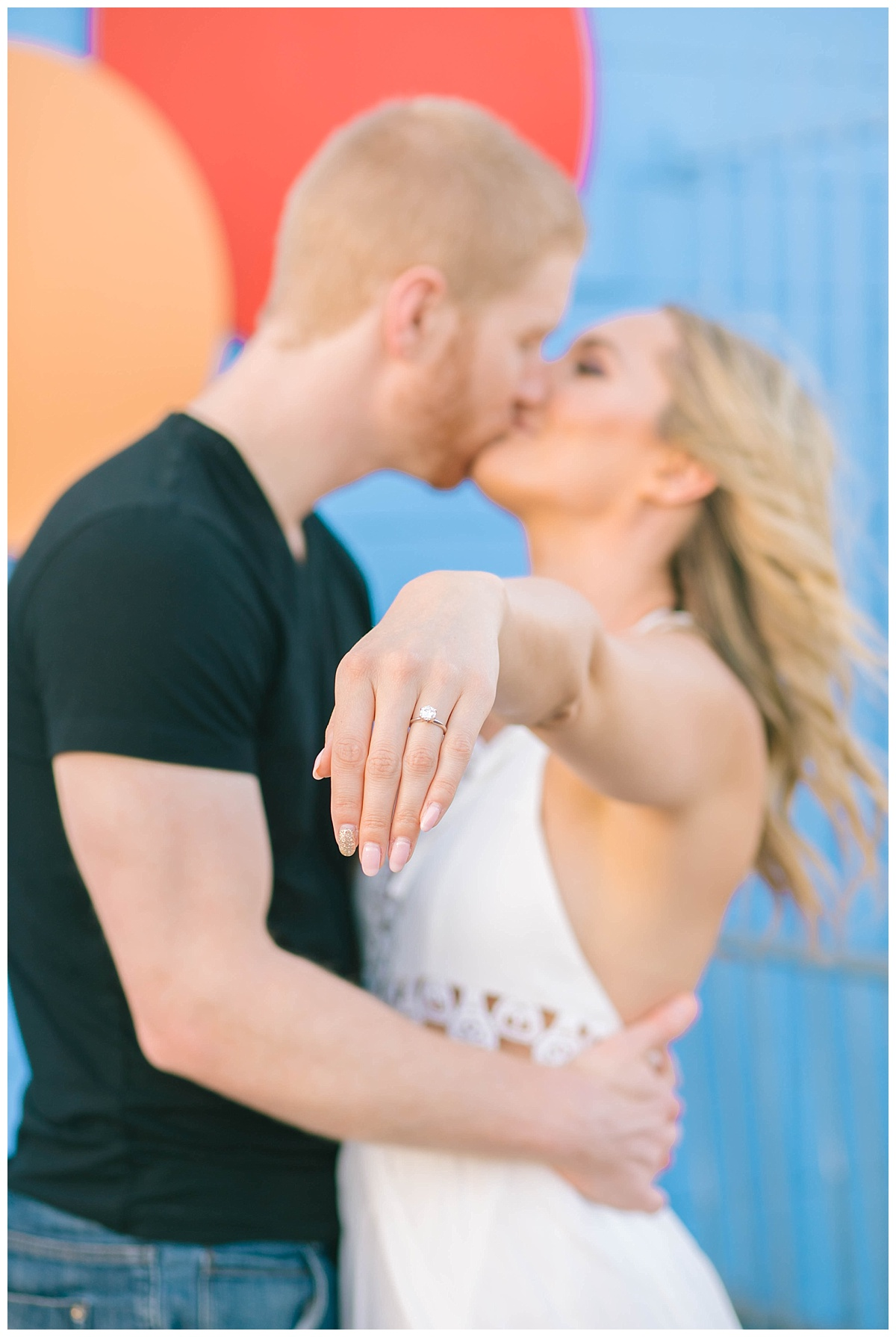 DowntownPhoenixEngagement_0017.jpg