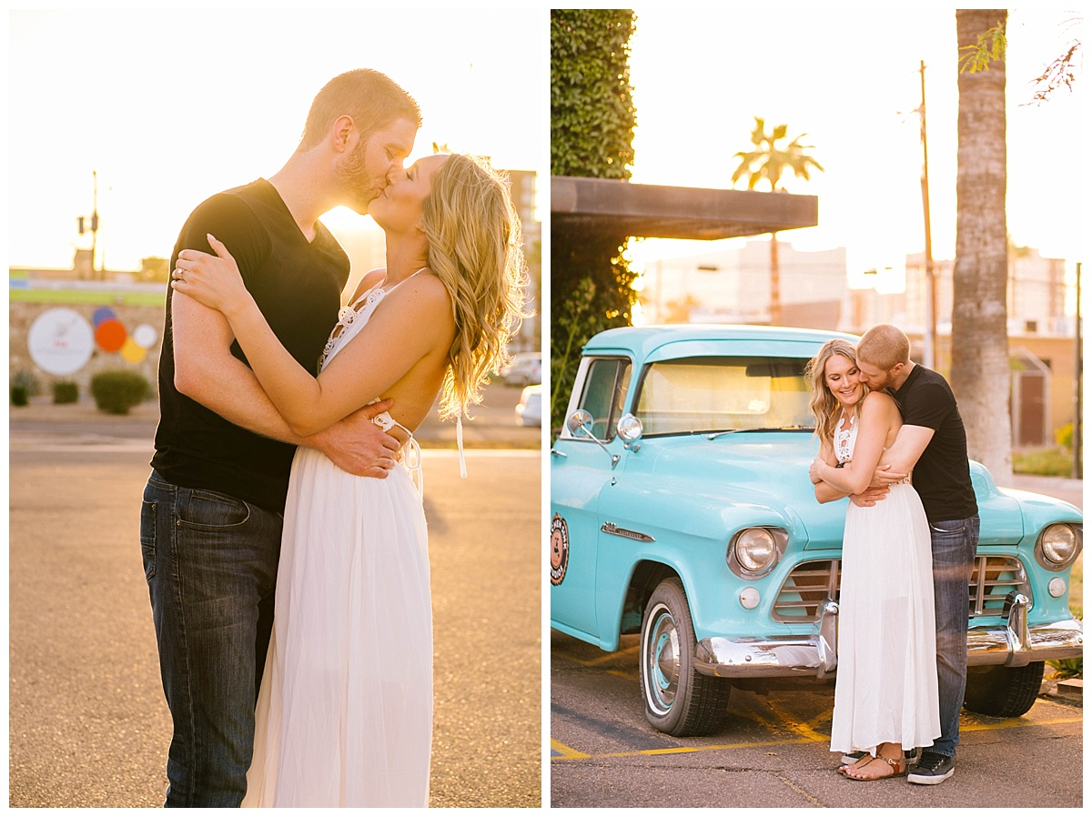 DowntownPhoenixEngagement_0020.jpg