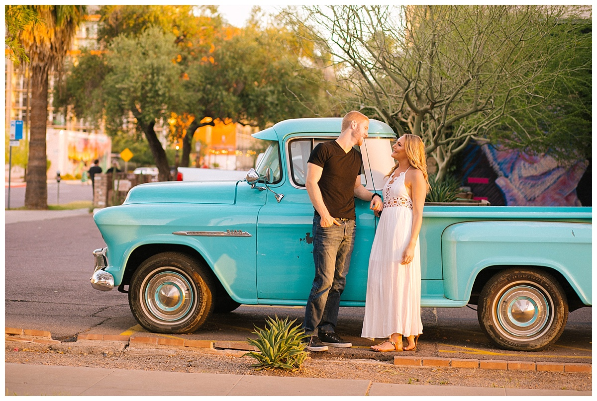 DowntownPhoenixEngagement_0022.jpg