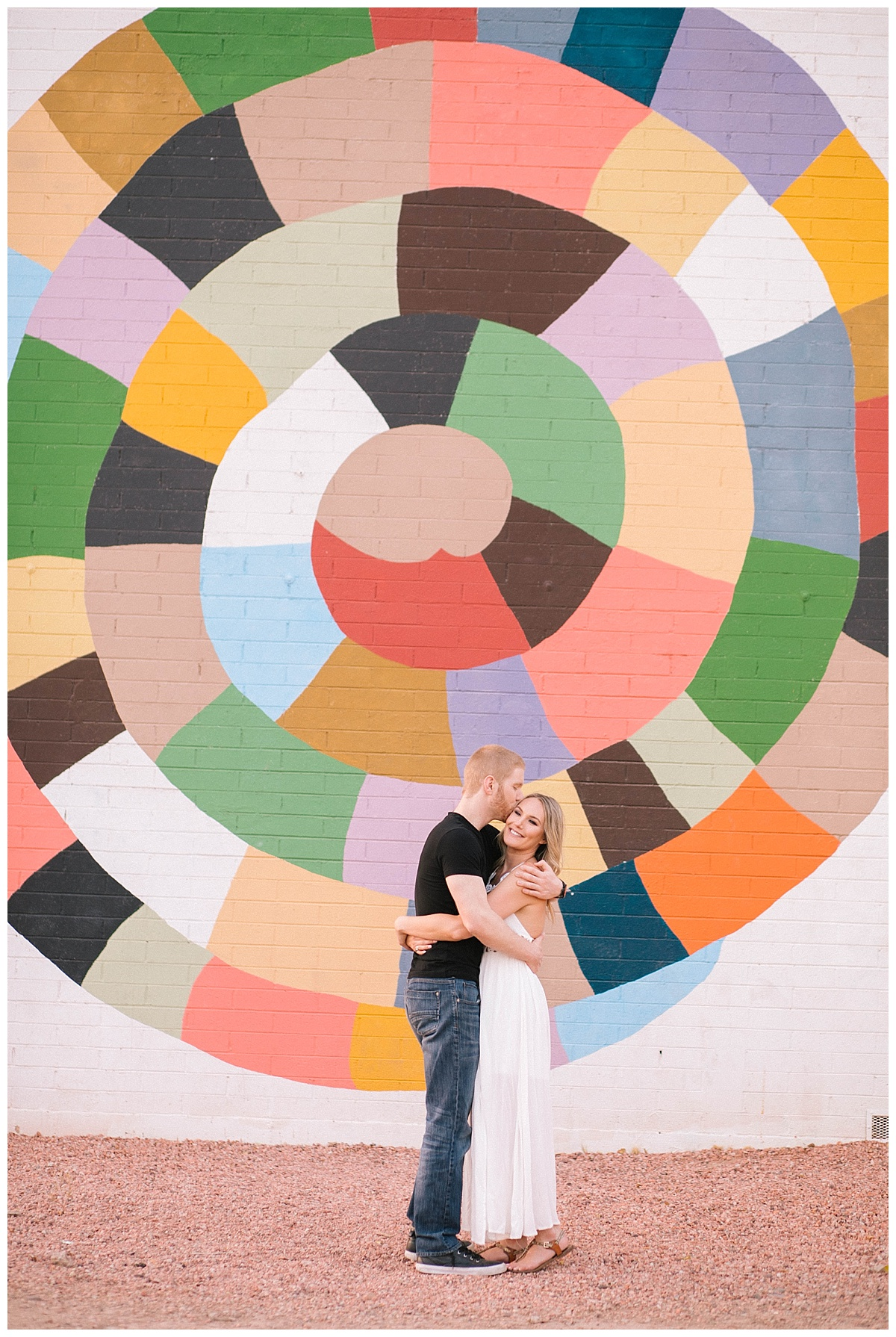DowntownPhoenixEngagement_0023.jpg