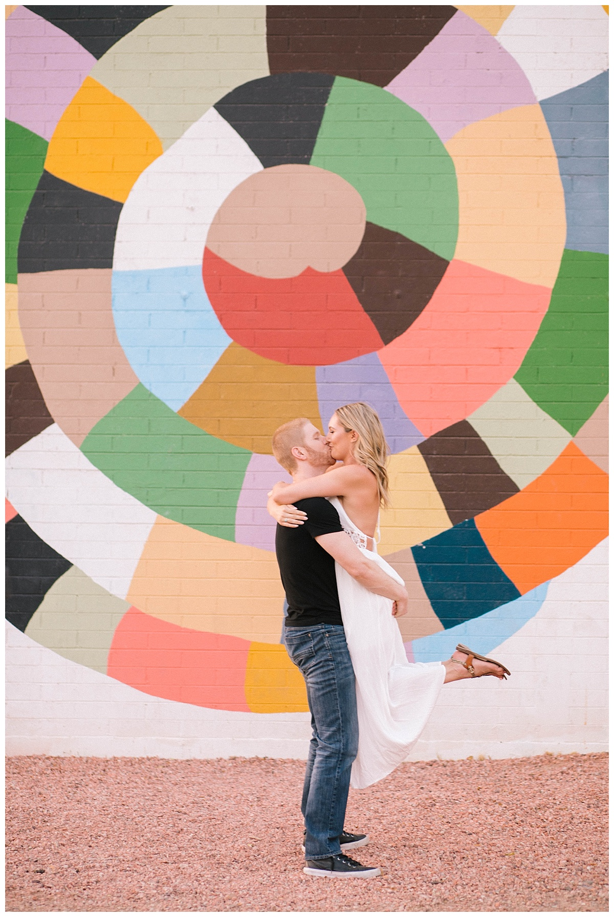 DowntownPhoenixEngagement_0024.jpg