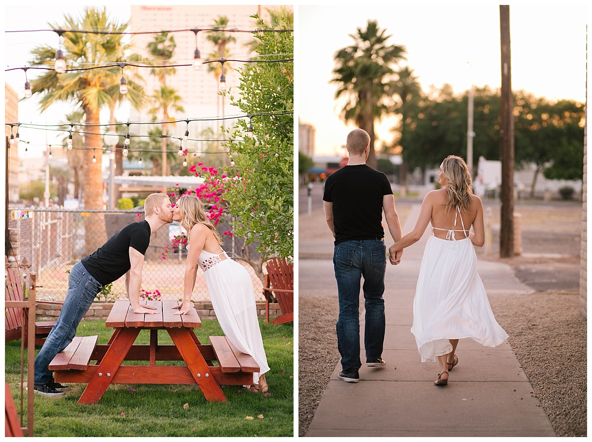 DowntownPhoenixEngagement_0025.jpg