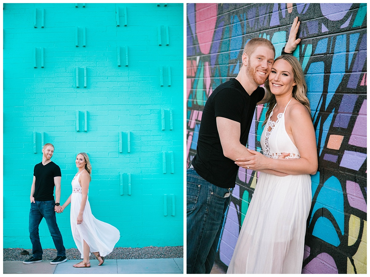 DowntownPhoenixEngagement_0028.jpg
