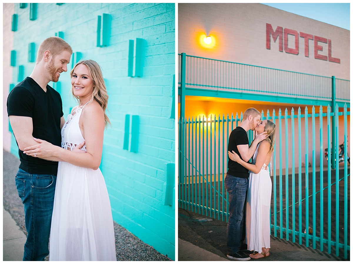DowntownPhoenixEngagement_0029.jpg