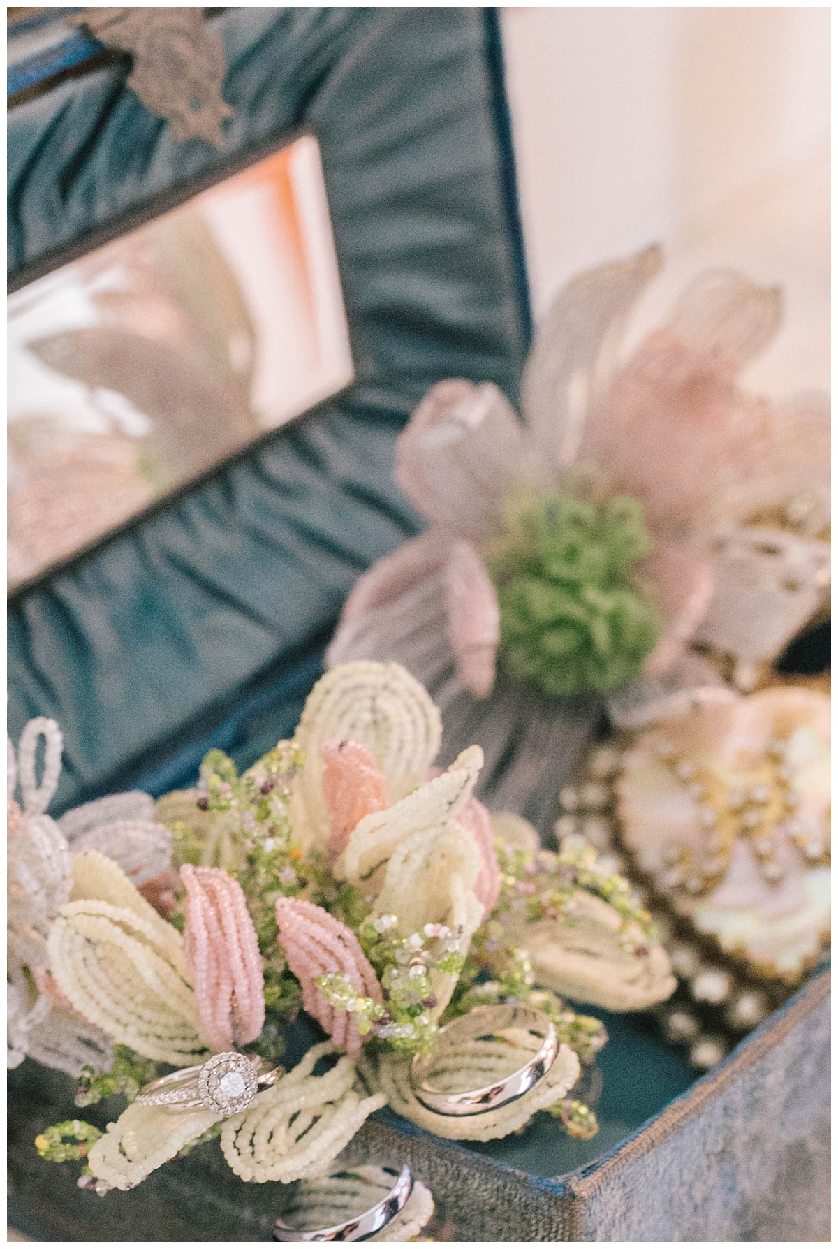 Vintage Inspired Wedding_0046.jpg