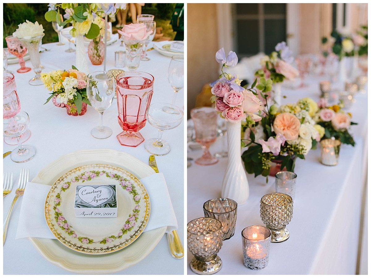 Vintage Inspired Wedding_0067.jpg