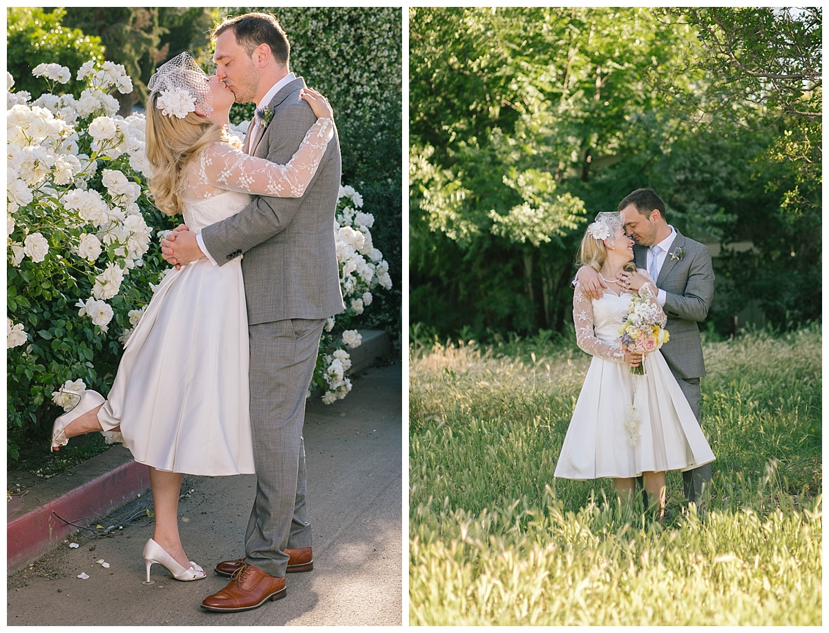 Vintage Inspired Wedding_0069.jpg