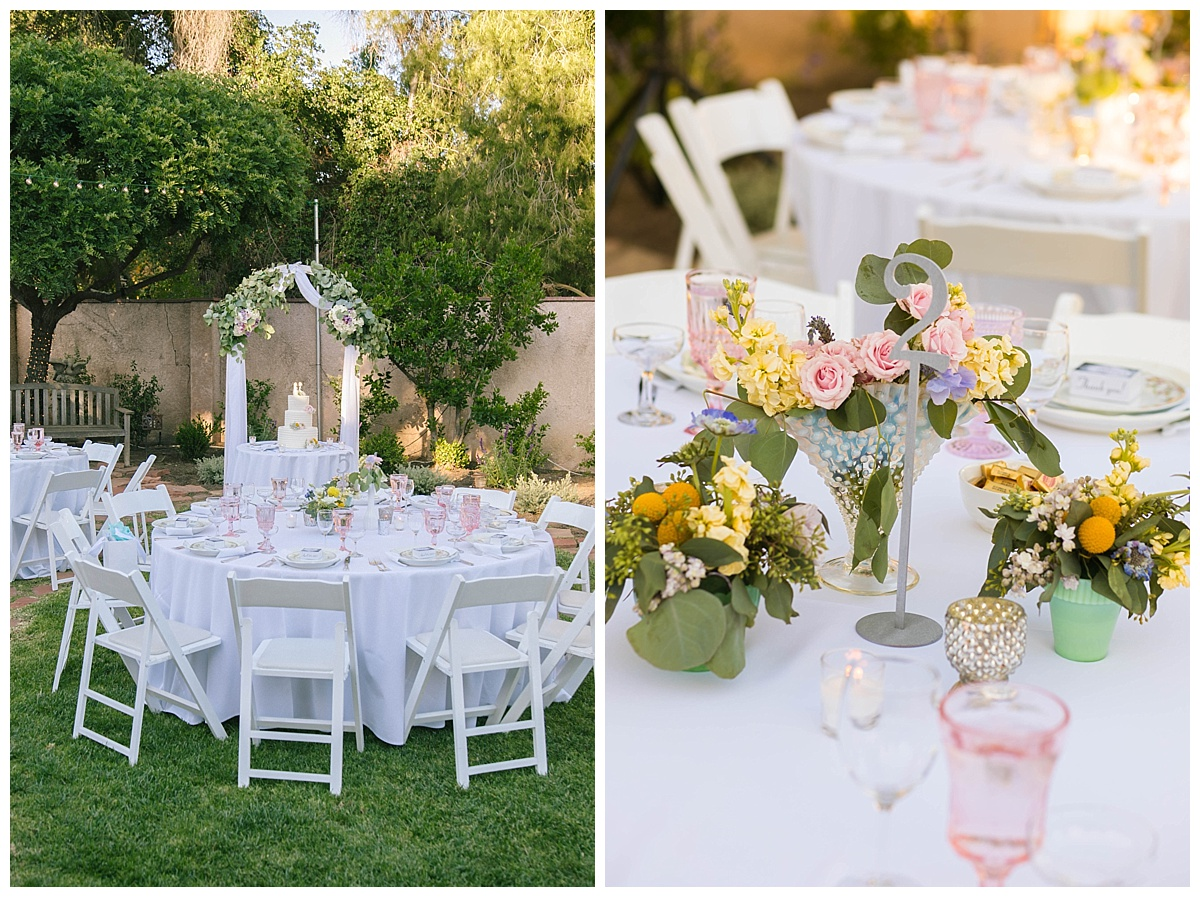 Vintage Inspired Wedding_0079.jpg