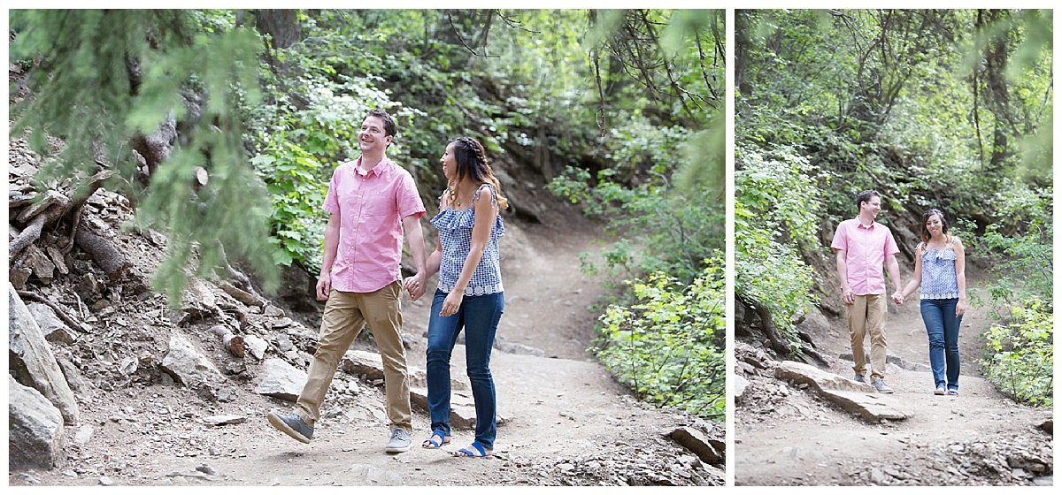 Steamboat Engagement Session_0504.jpg