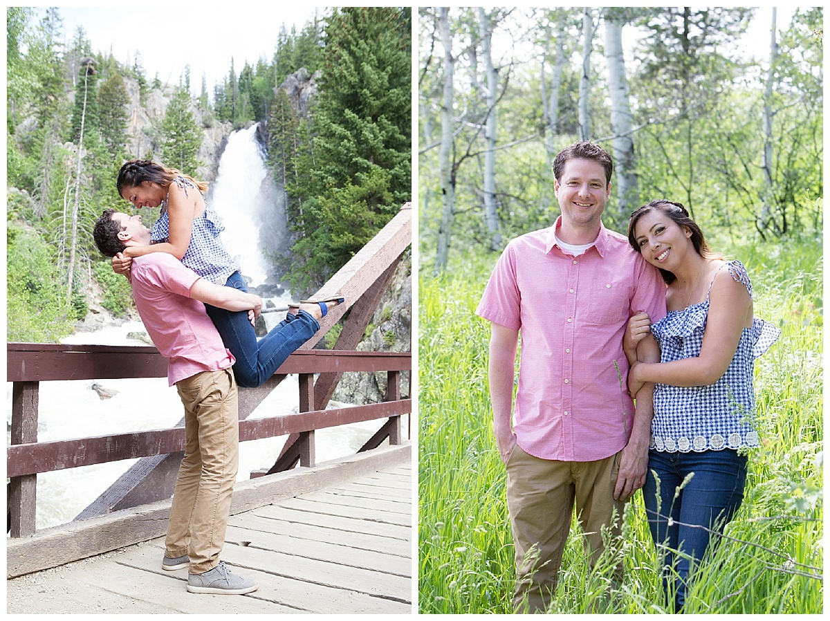 Steamboat Engagement Session_0509.jpg