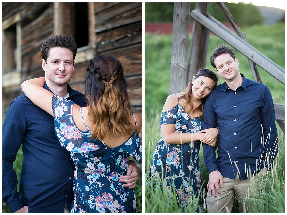 Steamboat Engagement Session_0511.jpg