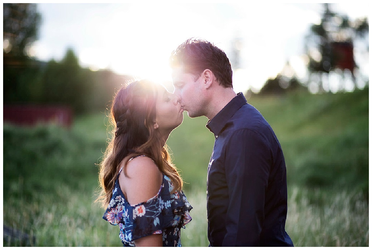 Steamboat Engagement Session_0512.jpg