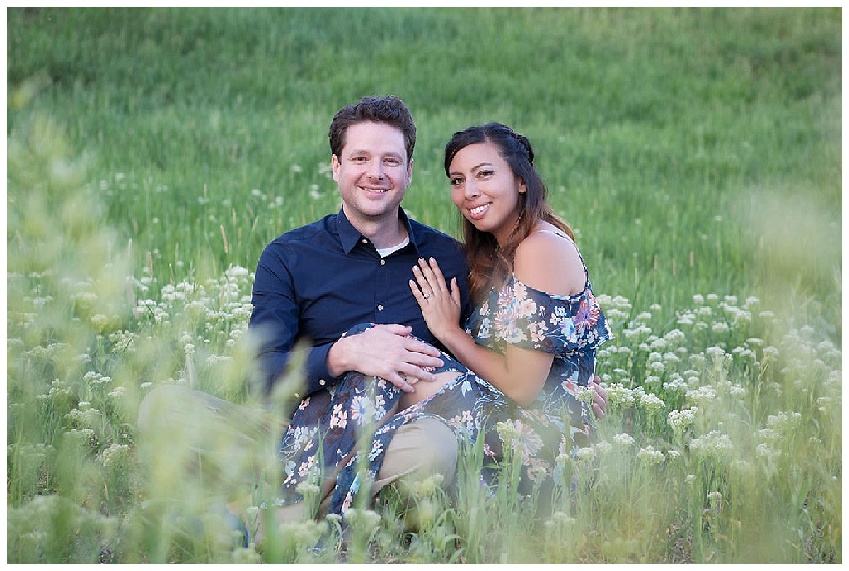 Steamboat Engagement Session_0514.jpg