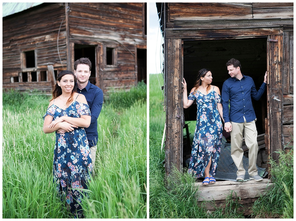 Steamboat Engagement Session_0515.jpg