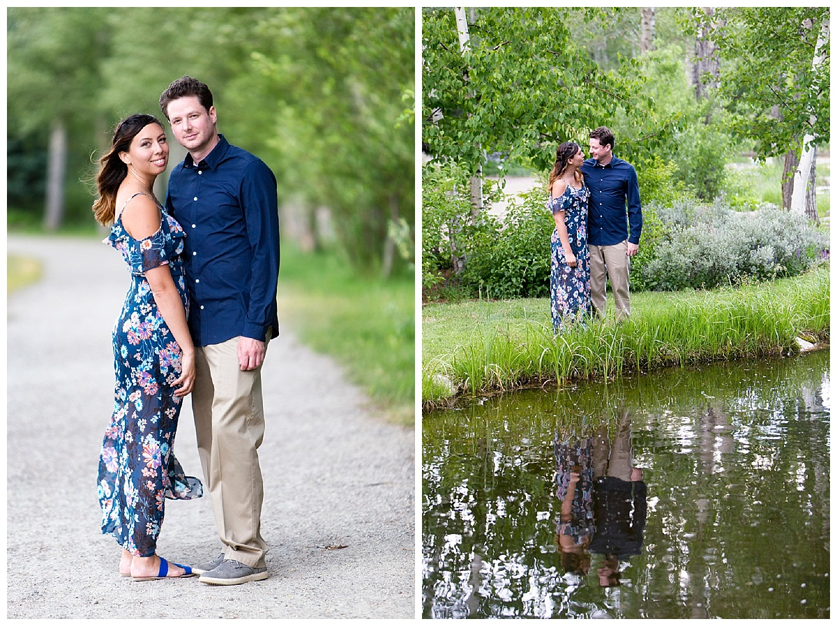 Steamboat Engagement Session_0517.jpg