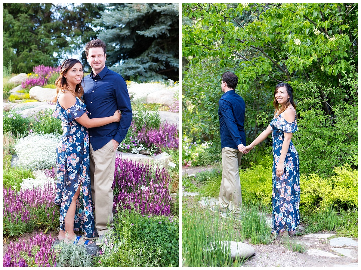 Steamboat Engagement Session_0521.jpg
