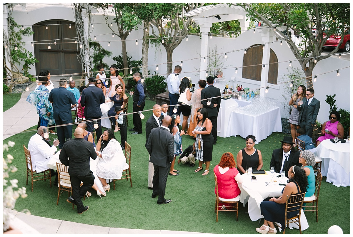 Verandas Manhattan Beach Wedding_0581.jpg