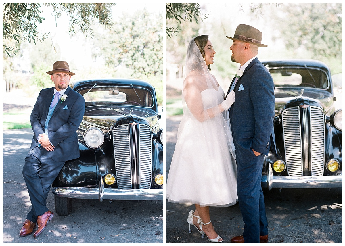 Upper Las Virgenes Wedding_1094.jpg