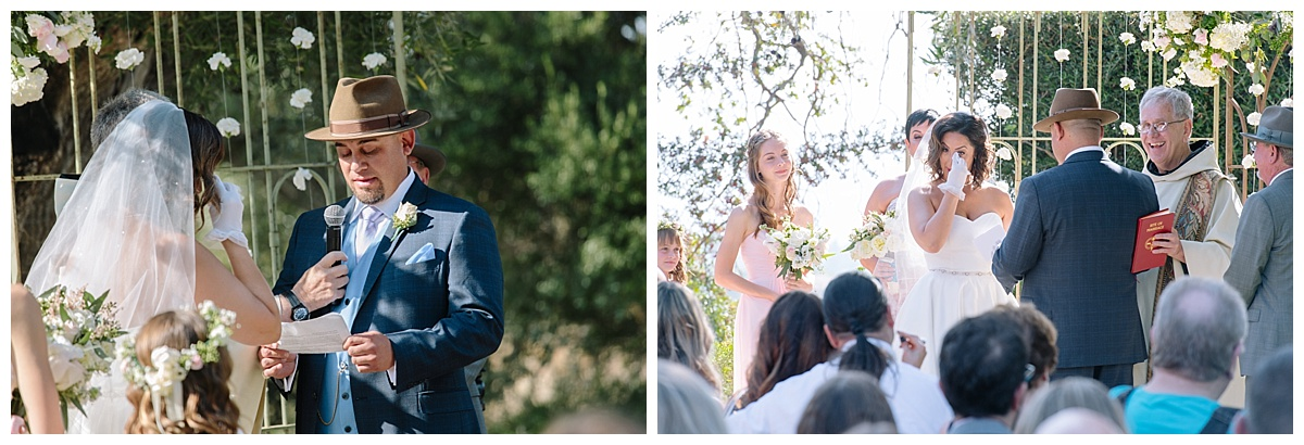 Upper Las Virgenes Wedding_1103.jpg