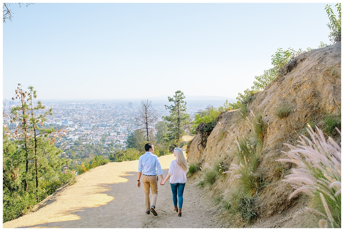 Griffith Observatory Engagement Session_1222.jpg