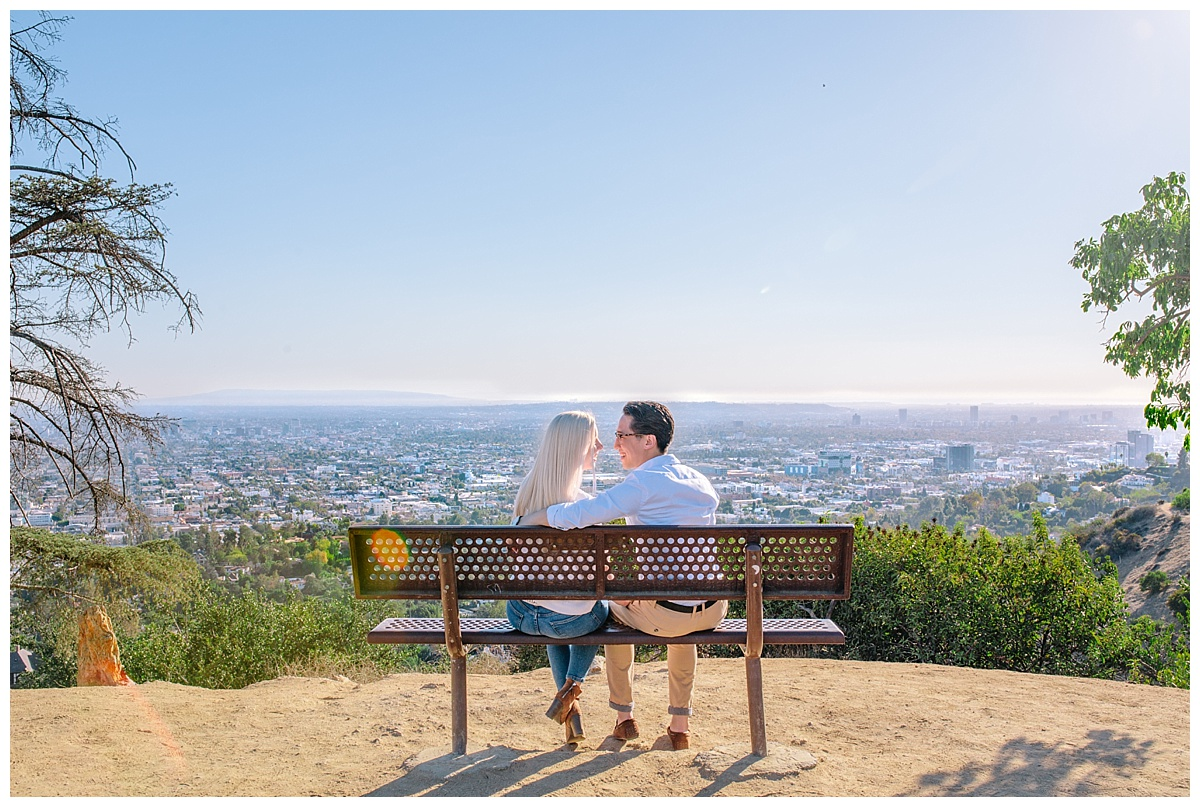 Griffith Observatory Engagement Session_1223.jpg