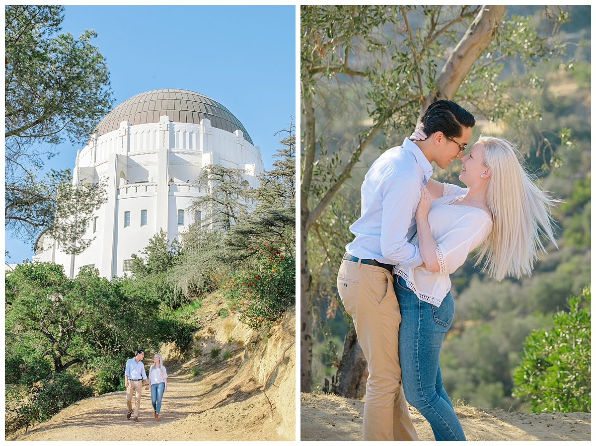 Griffith Observatory Engagement Session_1225.jpg